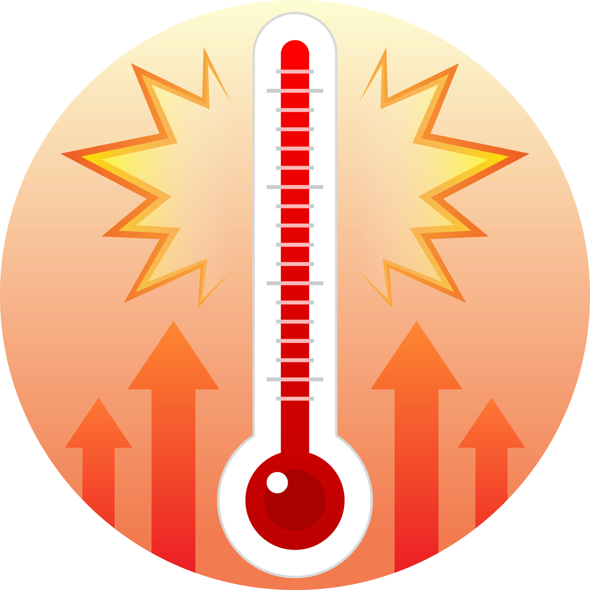 Beat the Heat: 5 Marketing Tips for Your HVAC Business that Really Work